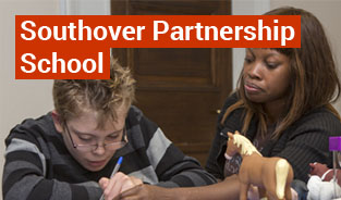 Southover Partnership School